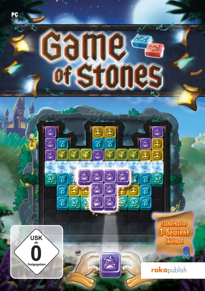 Game of Stones (PC)