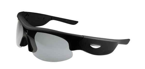 Technaxx Video Sunglasses HD