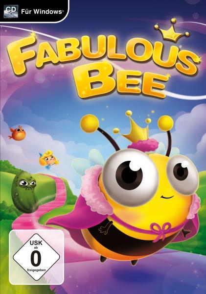 Fabulous Bee (PC)