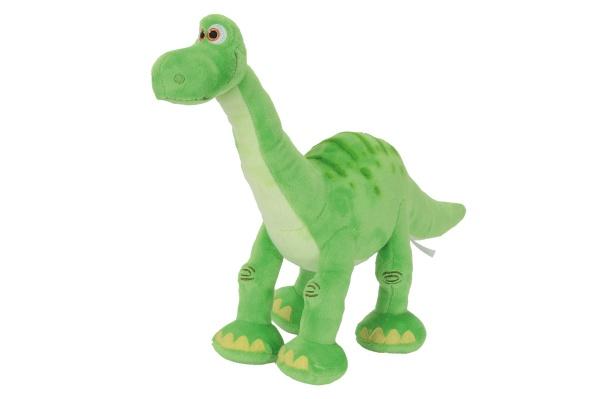 Disney Der gute Dinosaurier, Arlo stehend, 25cm