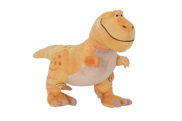 Disney Der gute Dinosaurier, Nash, 25cm
