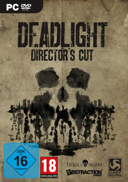 Deadlight Directors Cut (PC)
