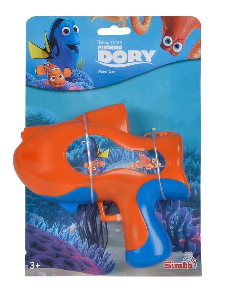 Disney Findet Dory Wasserpistole