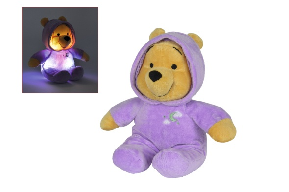 Disney Winnie Puuh Schlummerlicht