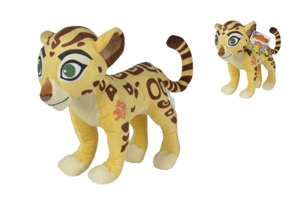Disney Garde der Löwen, 25cm, Fuli