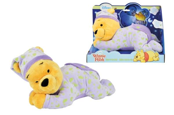 Disney Winnie Puuh Gute Nacht B�r