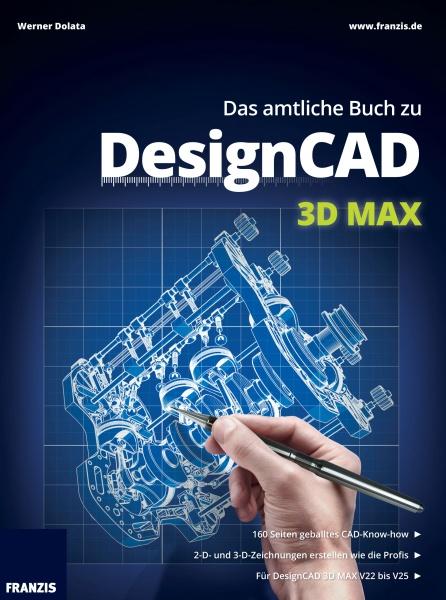 Schnelleinstieg DesignCAD